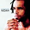 Yannick Noah +
