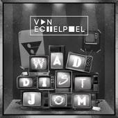 Van Echelpoel - Waddistjom artwork