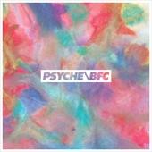 Psyche/BFC - DELUXE DIGITAL VERSION