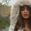 Emma Muscat - Alone artwork