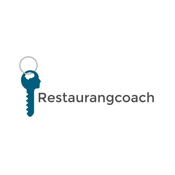 Restaurangcoach Podcast