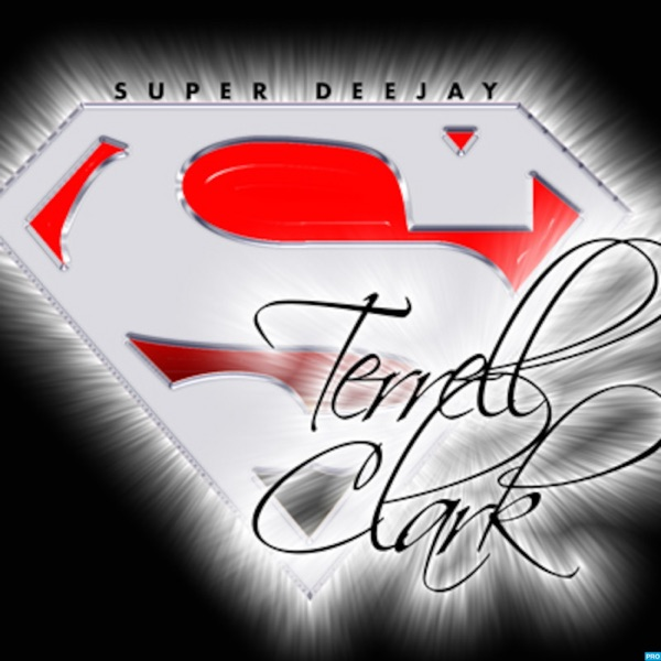 Super DeeJay Terrell Clark & The Art of Mixing™
