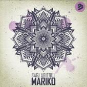 Sagi Abitbul - Mariko (Original Extended Mix) artwork