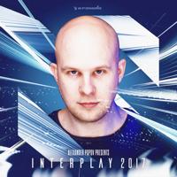 Alexander Popov Presents Interplay 2017, Alexander Popov