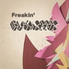 Freakin' - Single, The Black Seeds