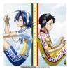 TVアニメ「弱虫ペダル NEW GENERATION」オリジナル・サウンドトラック