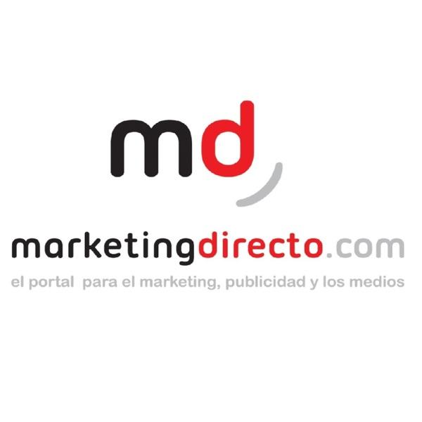 Conferencias de Marketing Directo