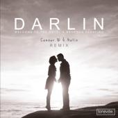Darlin' (feat. Brandon Serafino) [Sander W & Natio Remix]