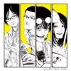 Yuugure No Tori / Hikari No Kotoba - EP