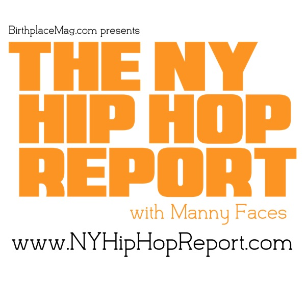 The NY Hip Hop Report