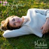 Malibu (Tiesto Remix) artwork