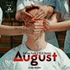 August (Adrian Funk X OLiX Remix) - Single, The Motans