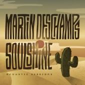 Soulshine (Acoustic Sessions)
