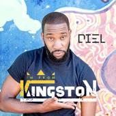 I'm from Kingston - Diel