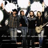 Les Respectables (Live au Centre Bell, 22 Septembre 2006)