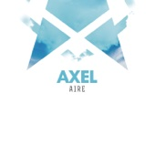 Aire - Axel