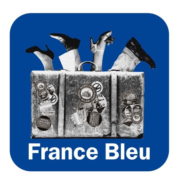 France Bleu Découverte FB Nord