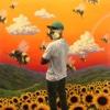 Tyler, The Creator - Flower Boy  artwork