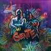 Mi Gente (with Willy William) - Single, J Balvin