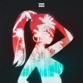 Miyagi & Эндшпиль - Именно та (feat. NERAK) обложка