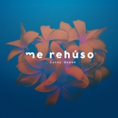 Listen to Me Rehúso music video