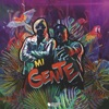 Mi Gente - Single, J Balvin & Willy William