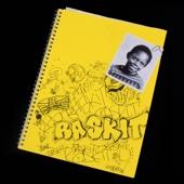 Dizzee Rascal - Raskit artwork