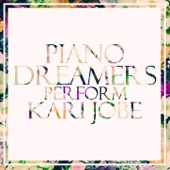 Piano Dreamers Perform Kari Jobe (Instrumental)