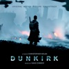 Dunkirk - Official Soundtrack