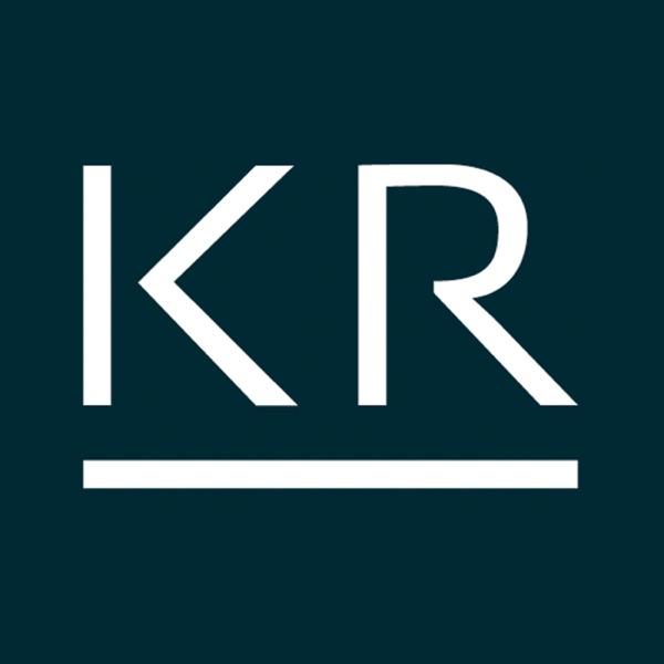 Kromann Reumerts podcast