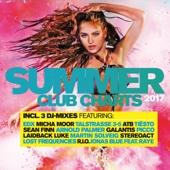 Summer Club Charts 2017
