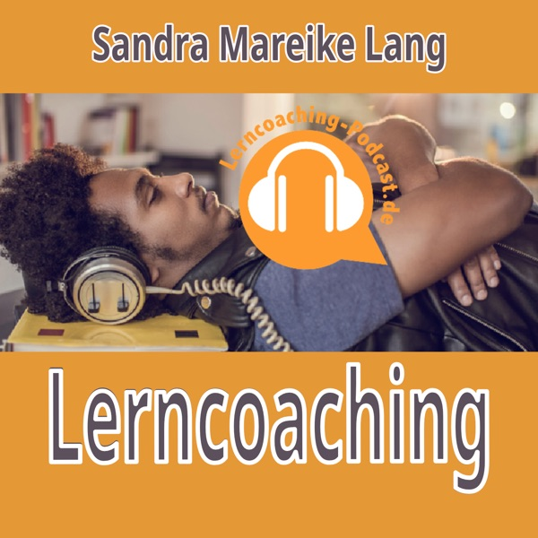 lerncoaching-podcast