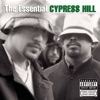 The Essential Cypress Hill, Cypress Hill