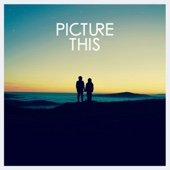 Picture This - Addicted to You artwork