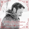 A Hollens Family Christmas, Peter Hollens