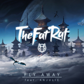 [Download] Fly Away (feat. Anjulie) MP3
