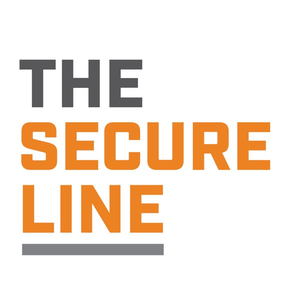 The Secure Line