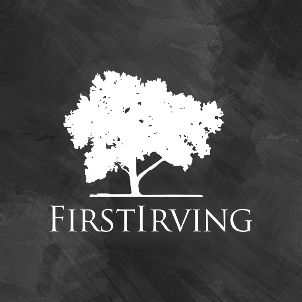 First Irving Wednesday Gatherings