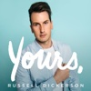 Yours - Russell Dickerson mp3