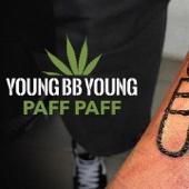 Paff Paff