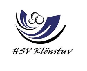HSVKloenstuv