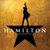 The Hamilton Instrumentals, Original Broadway Cast of Hamilton