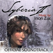 Syberia 2 (Original Game Soundtrack)