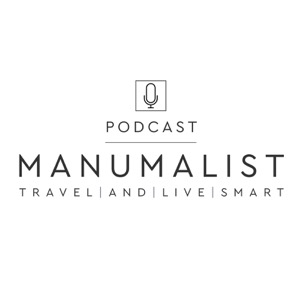 MANUMALIST - Be smart. Live smart.