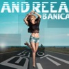 Te-Am Iubit - Single, Andreea Banica