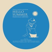 Hello Summer (feat. Cesca May)