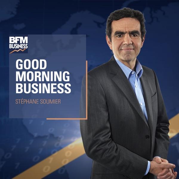 Good Morning Business