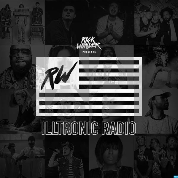 illtronic Radio