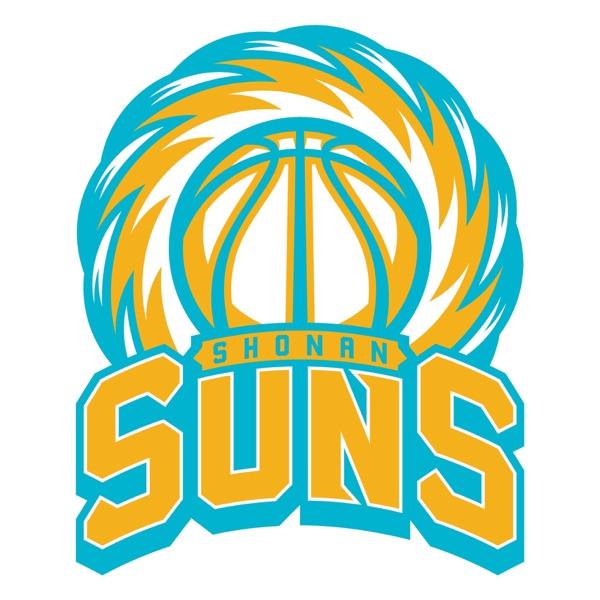 Shonan Suns Show仮