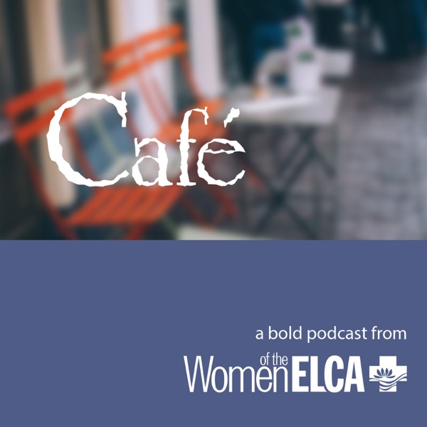 Cafe Podcast